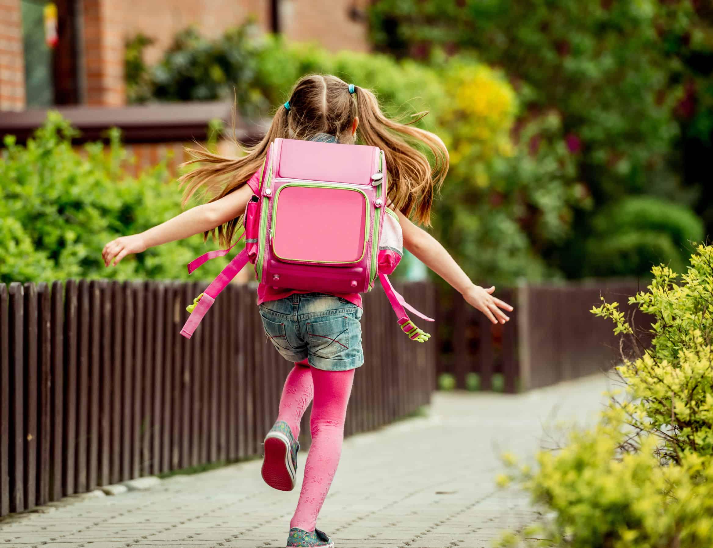 2ca030b18 Mochila infantil: As melhores para crianças até 12 anos em 2019