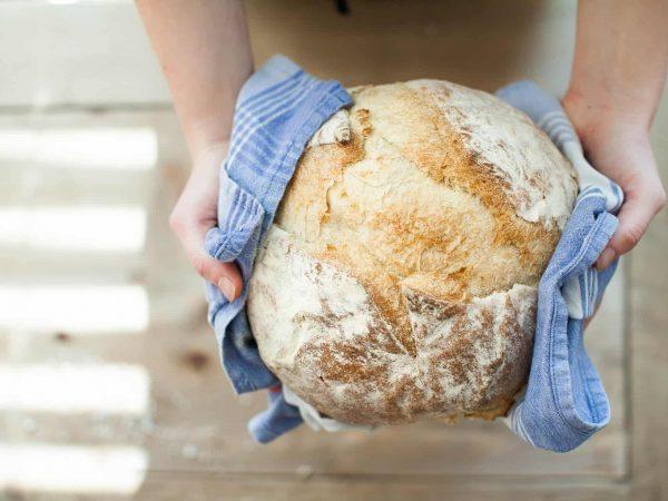 Máquina de pão: Como escolher a melhor para você em 2020