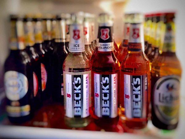 Cervejeira: Quais são as melhores de 2020?