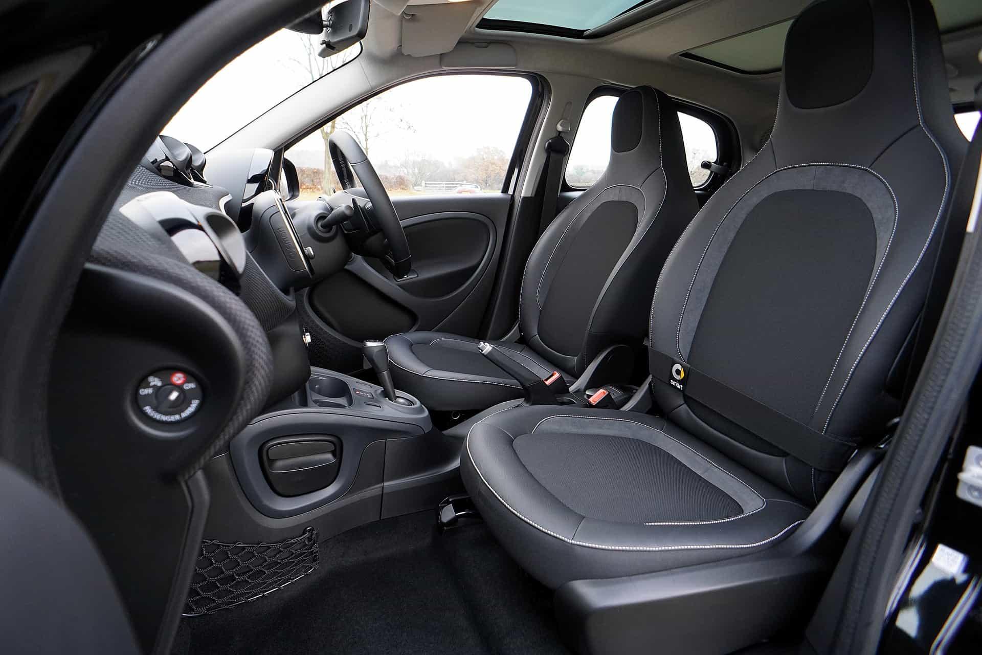 Aspirador de pó automotivo: Qual é o melhor de 2020?