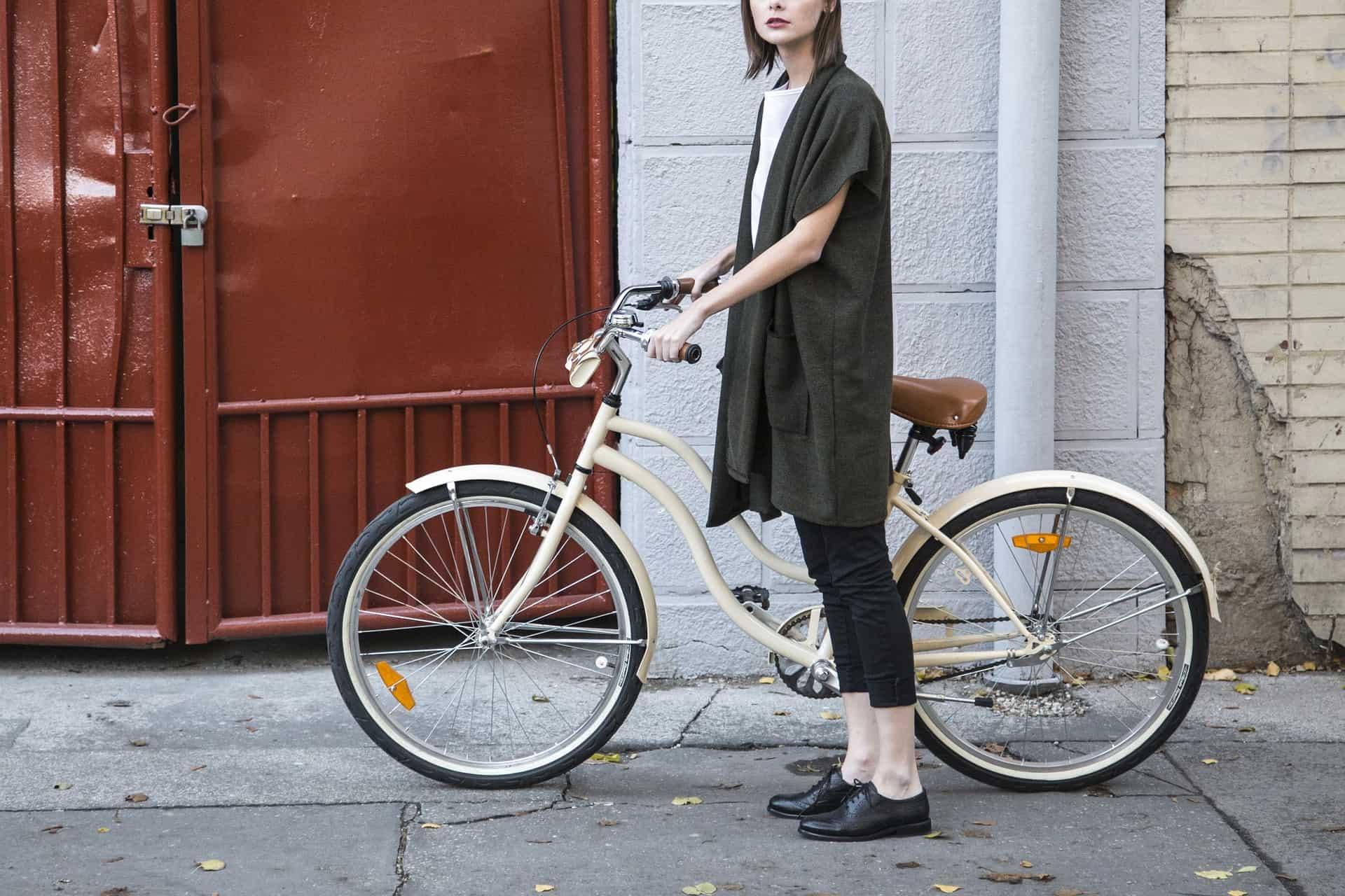 Bicicleta feminina: Qual o melhor modelo de 2021?