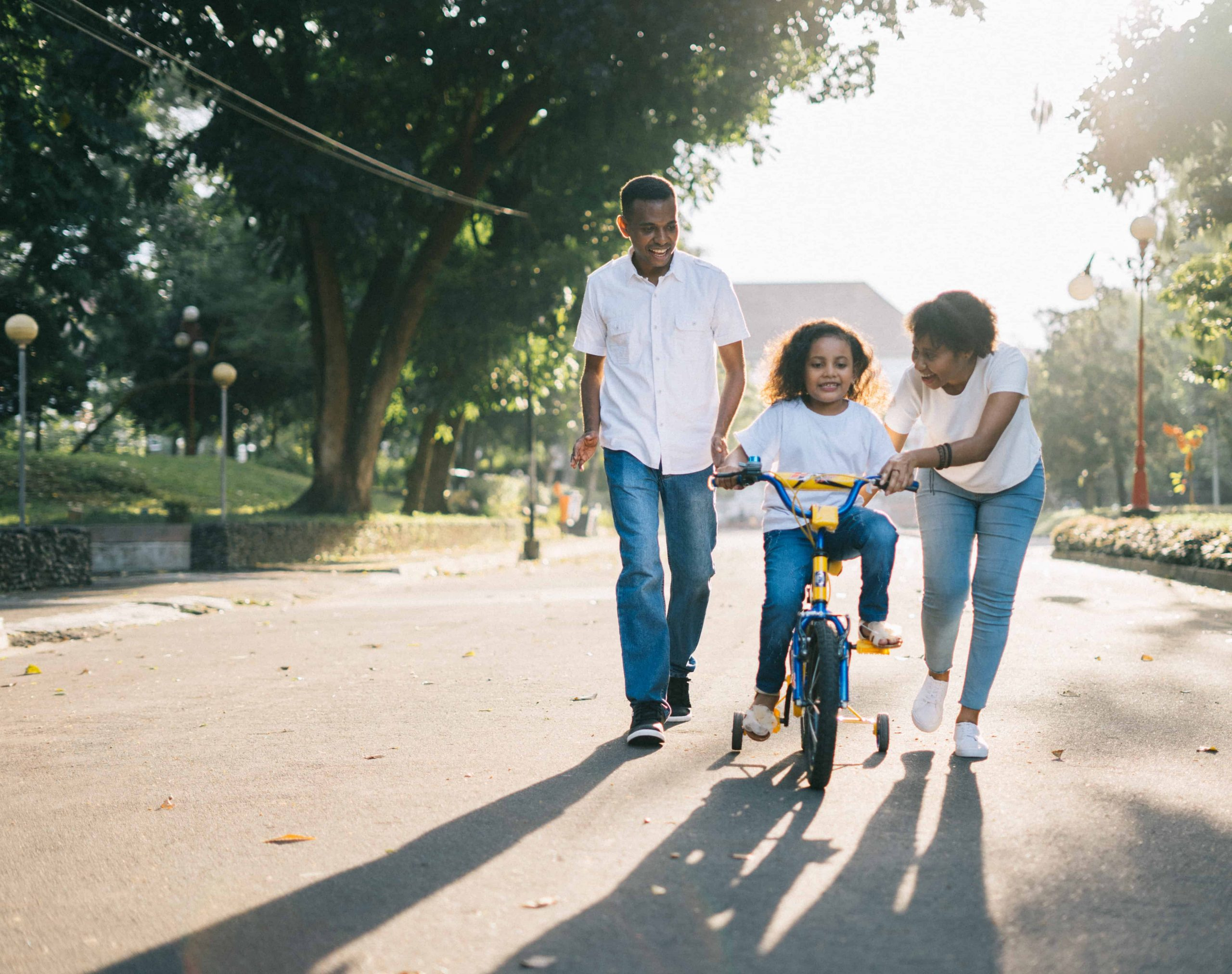 Bicicleta infantil: Quais são as melhores de 2021?