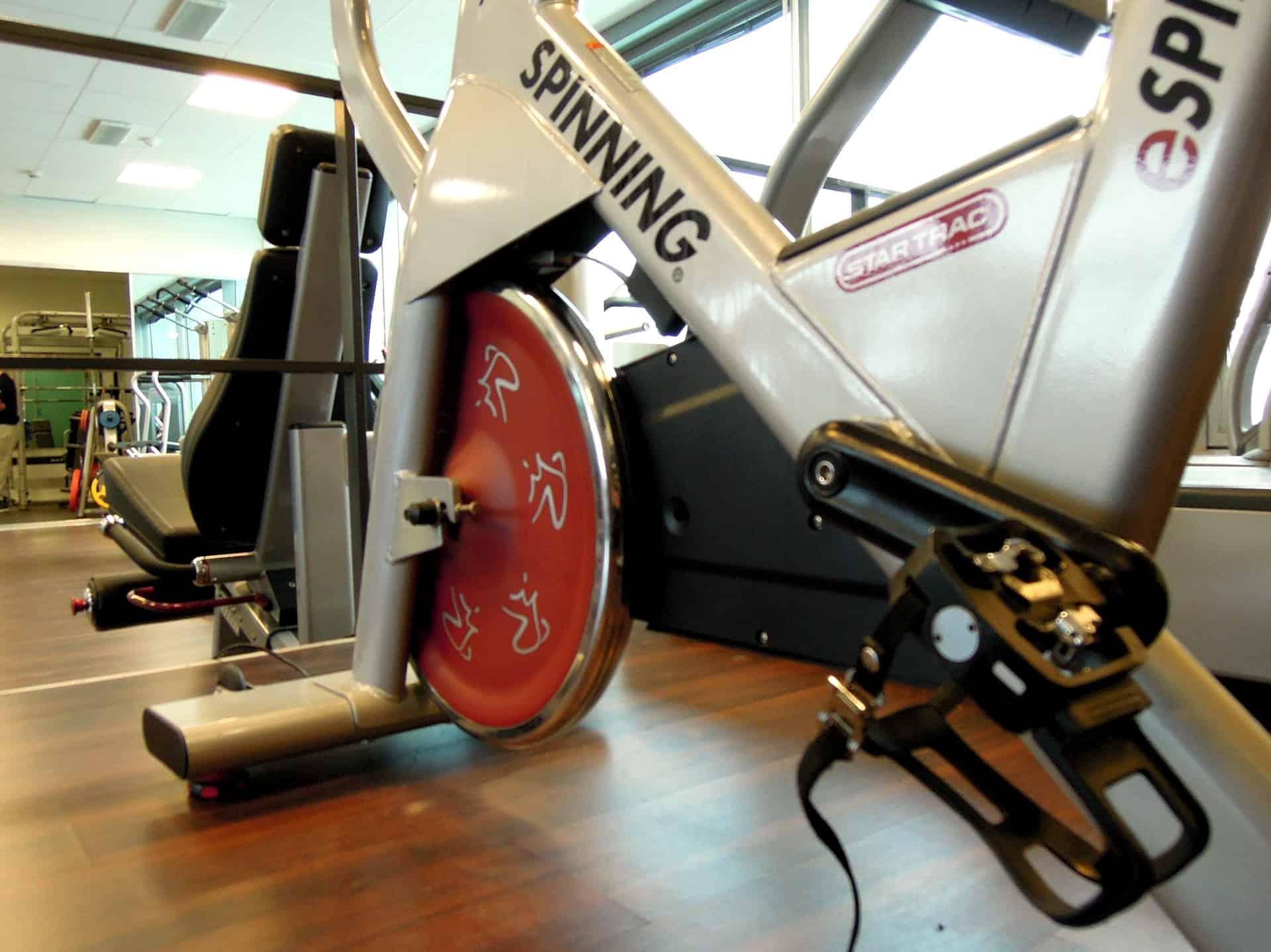 Bicicleta spinning: Escolha a melhor em 2020