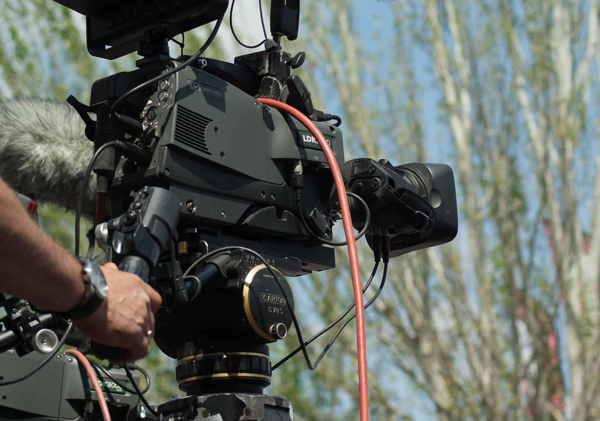 Estabilizador para câmera: Quais são os melhores de 2020?