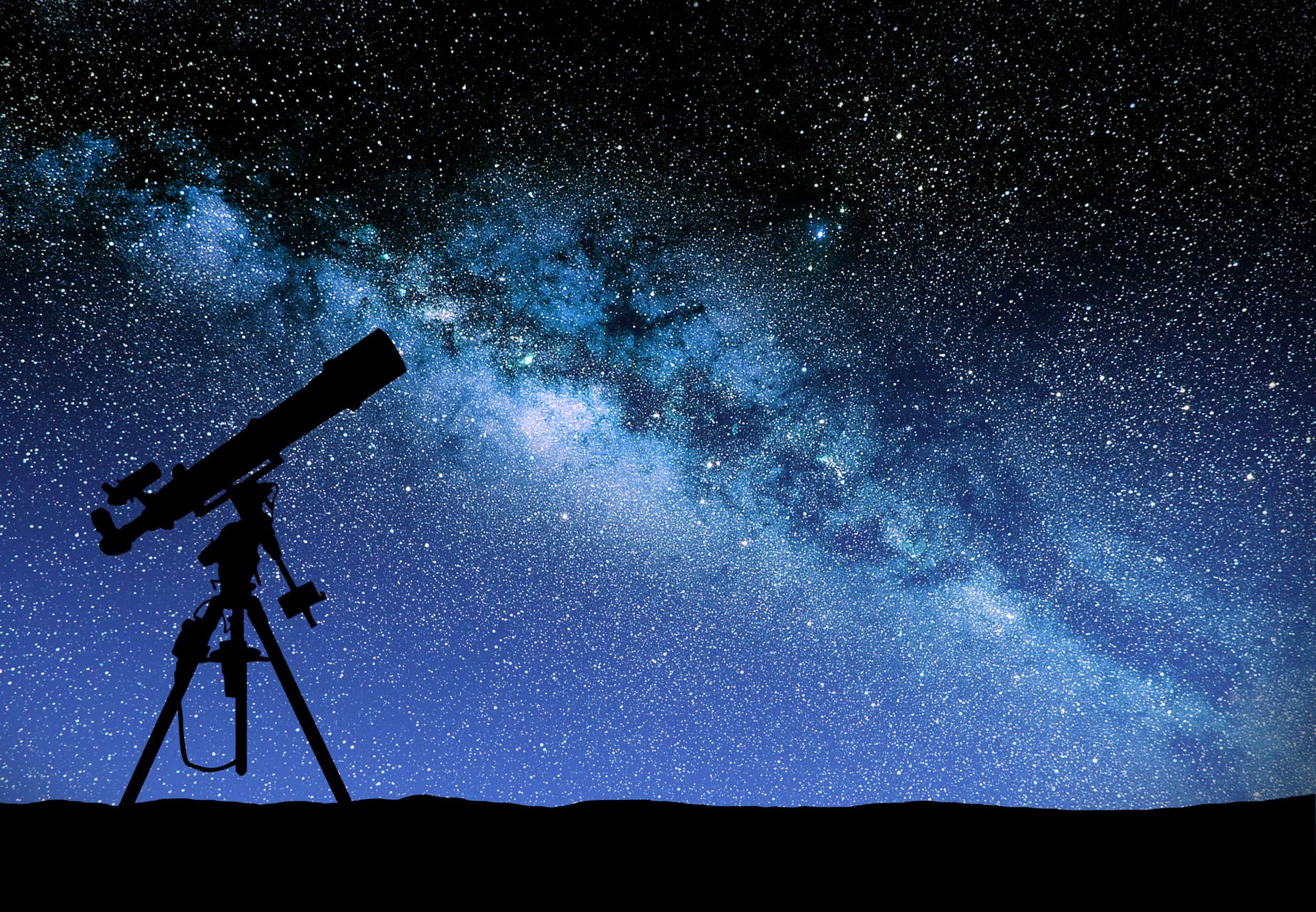 Telescópio: Aprenda tudo sobre os melhores modelos de 2020