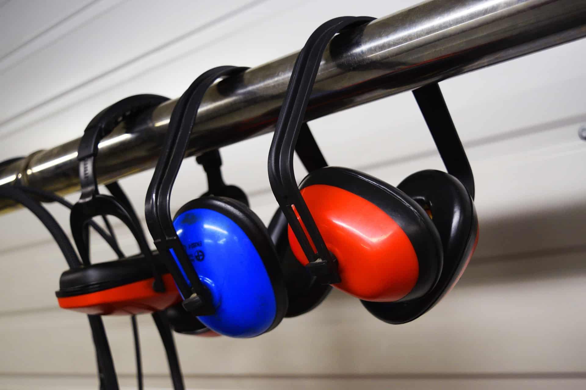 Abafador de ruídos: Qual é o melhor em 2020?
