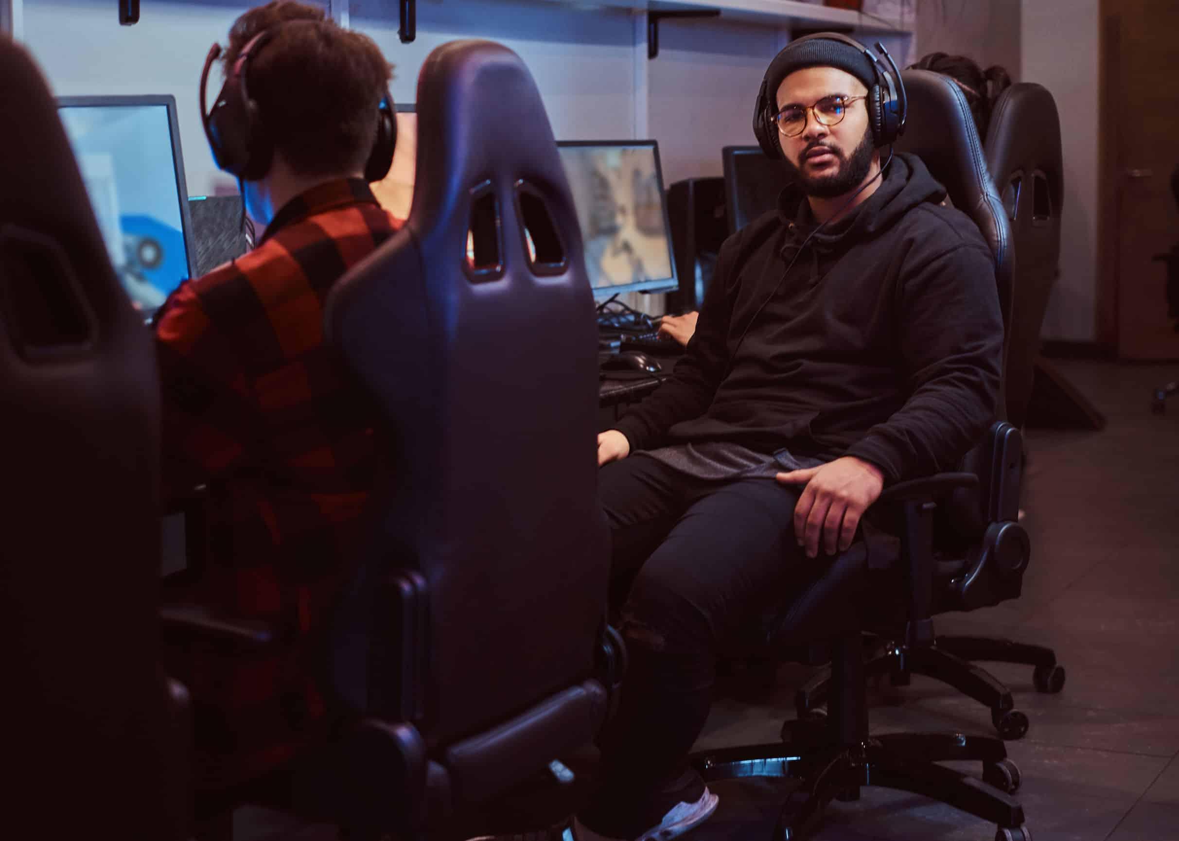 Cadeira gamer: Como escolher a melhor em 2020?