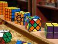 Cubo mágico: Conheça os melhores de 2021