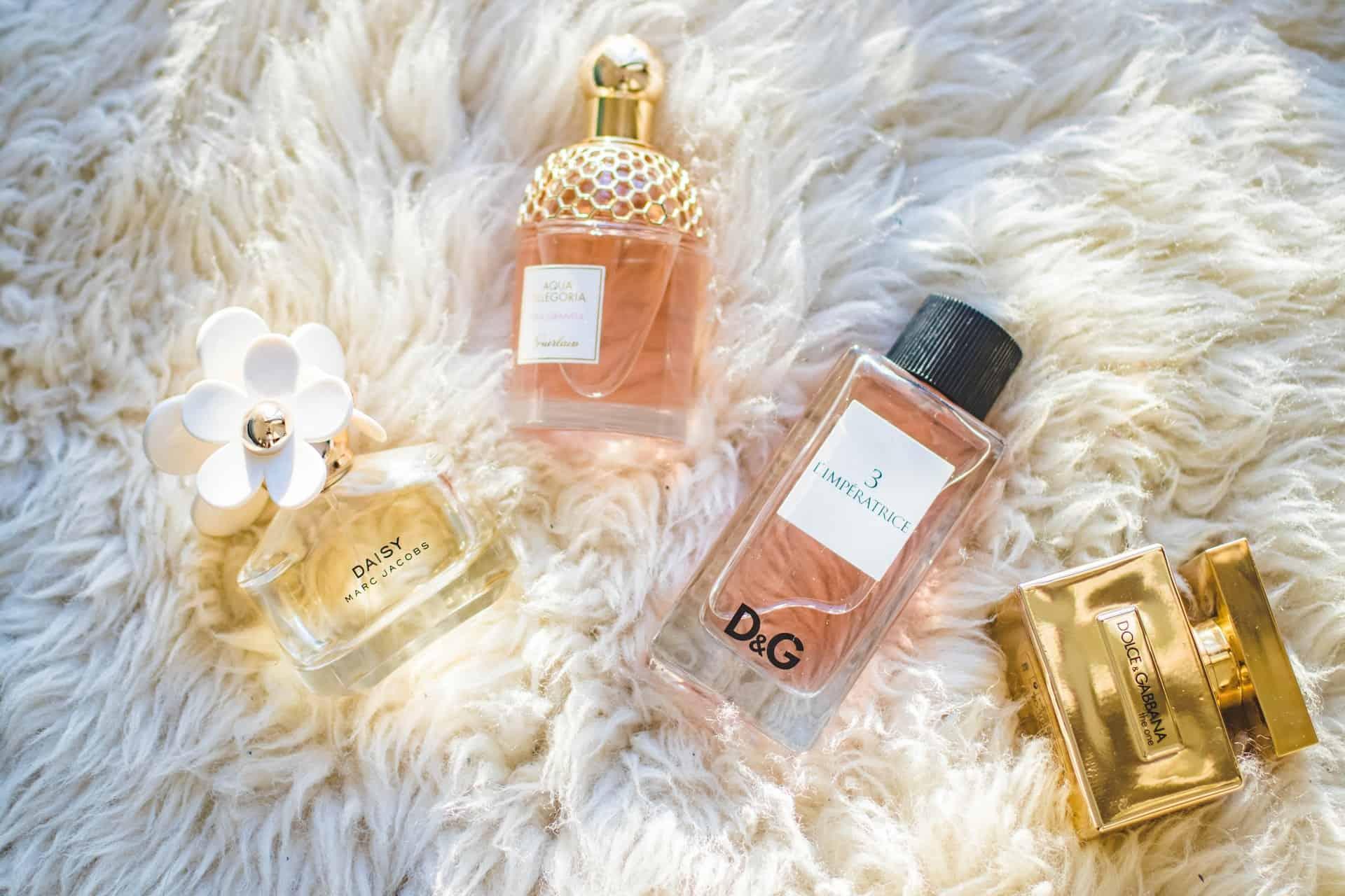 acaf7e3af842 Perfume feminino: Qual o melhor para você em 2019? | REVIEWBOX