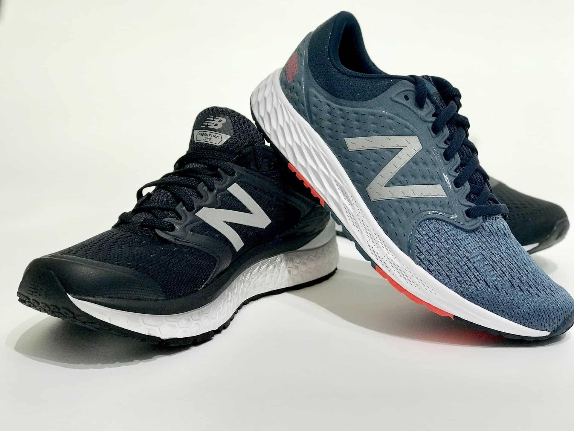 Tênis New Balance: Como escolher o melhor em 2020