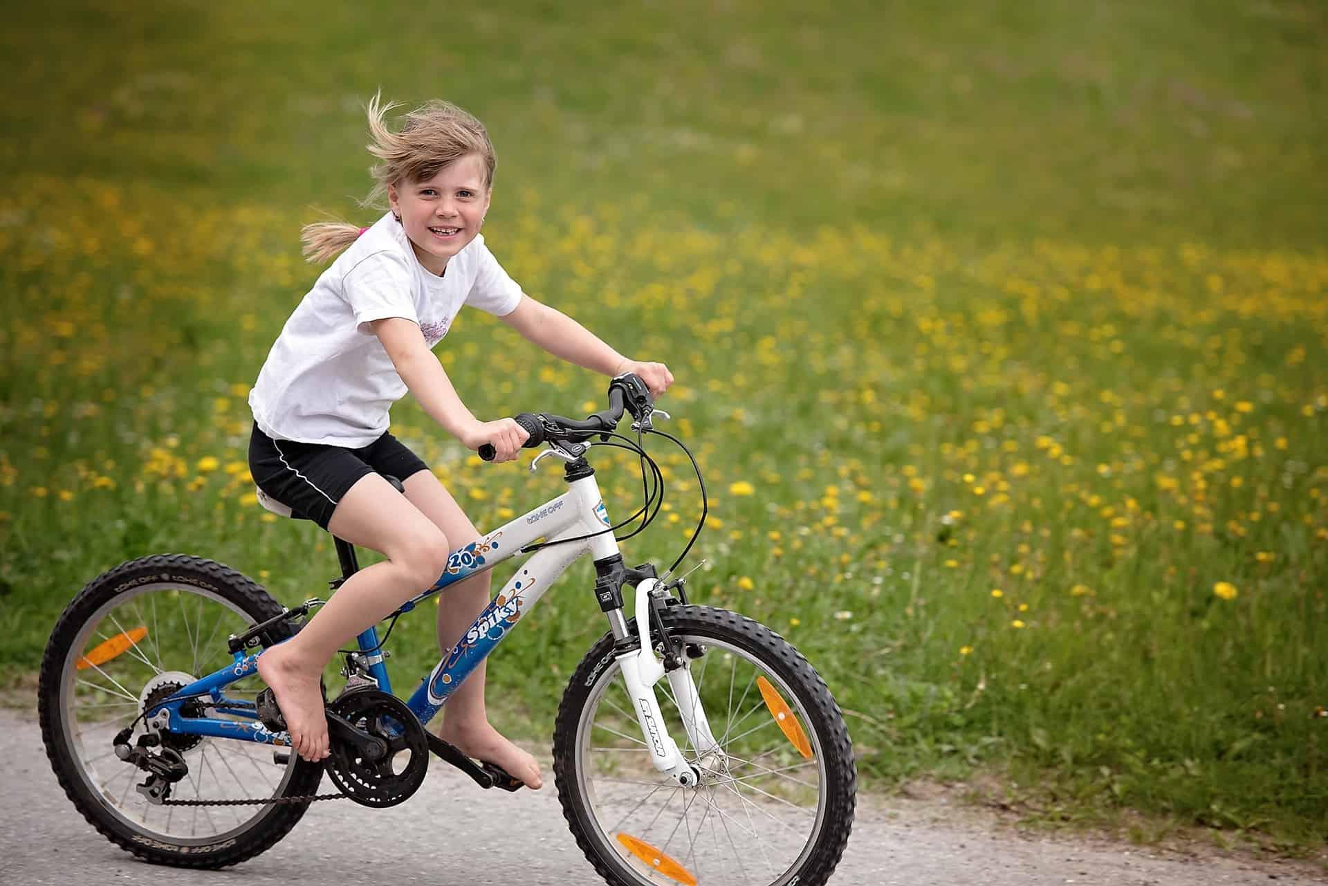 Bicicleta aro 24: Como escolher a melhor em 2020?