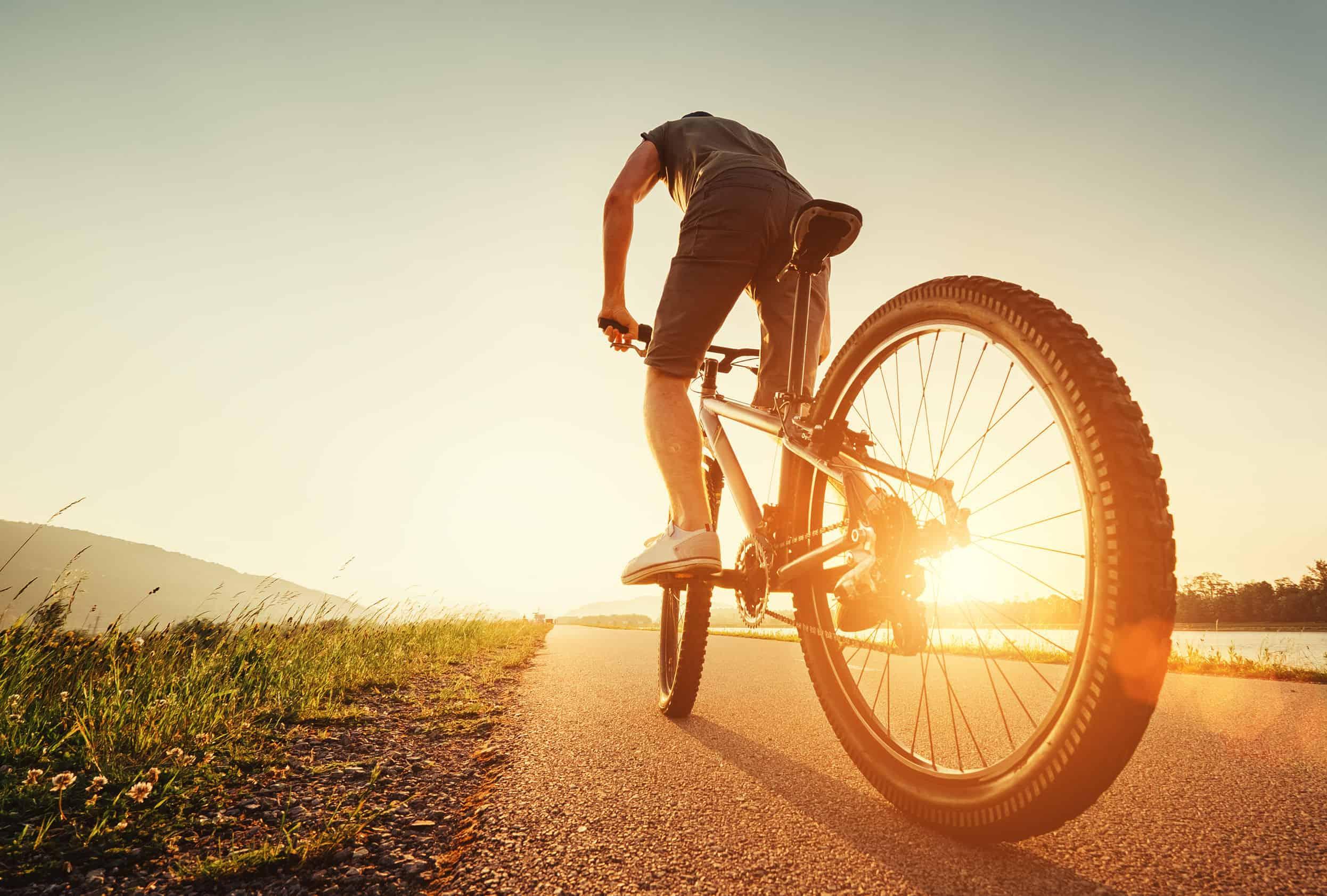Bicicleta barata: Como escolher o melhor custo-benefício em 2020