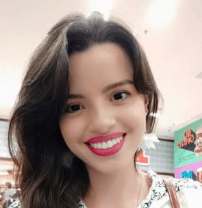 Letícia Pontes