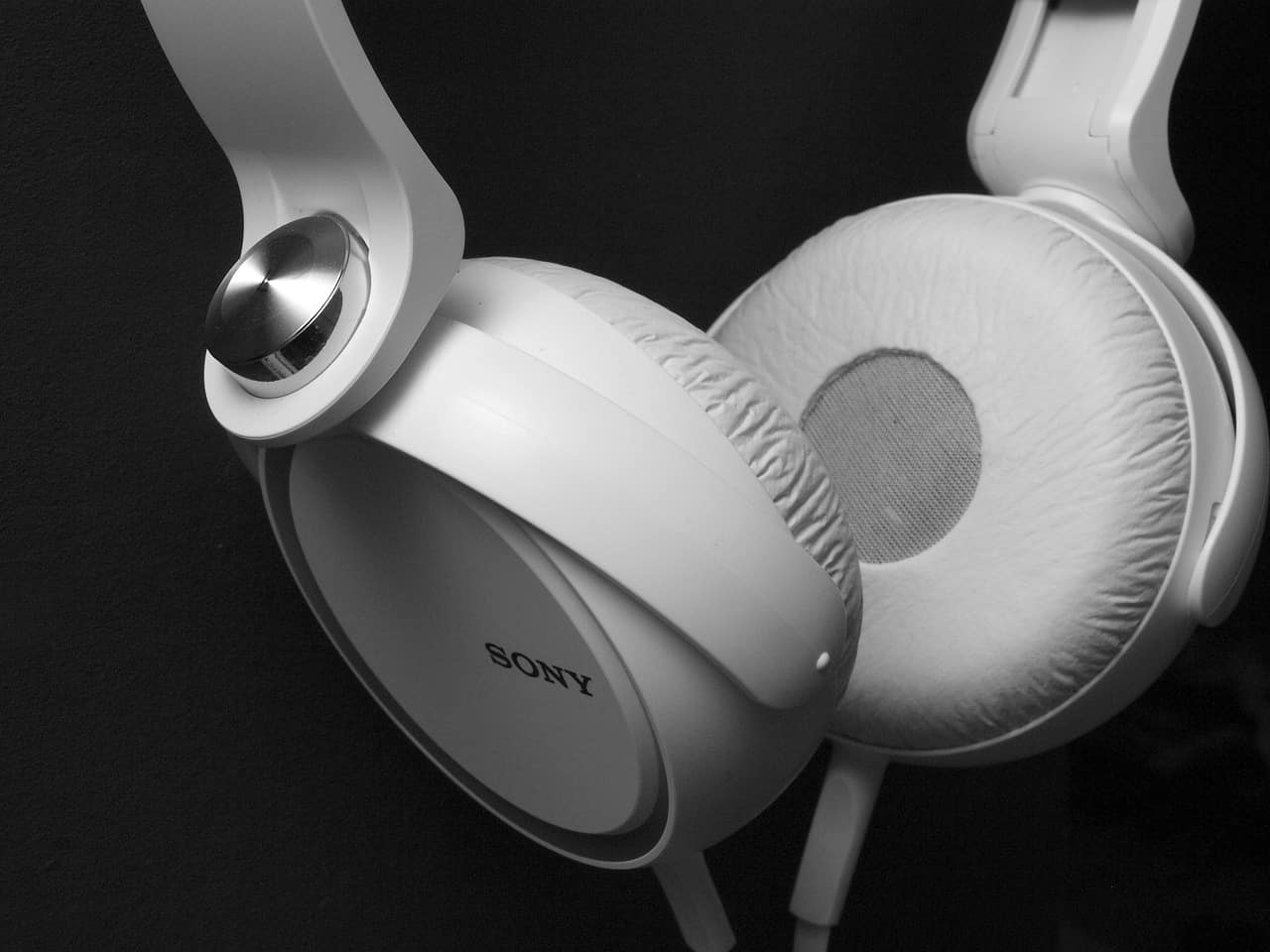 Fone de ouvido Sony: Quais os melhores de 2020?