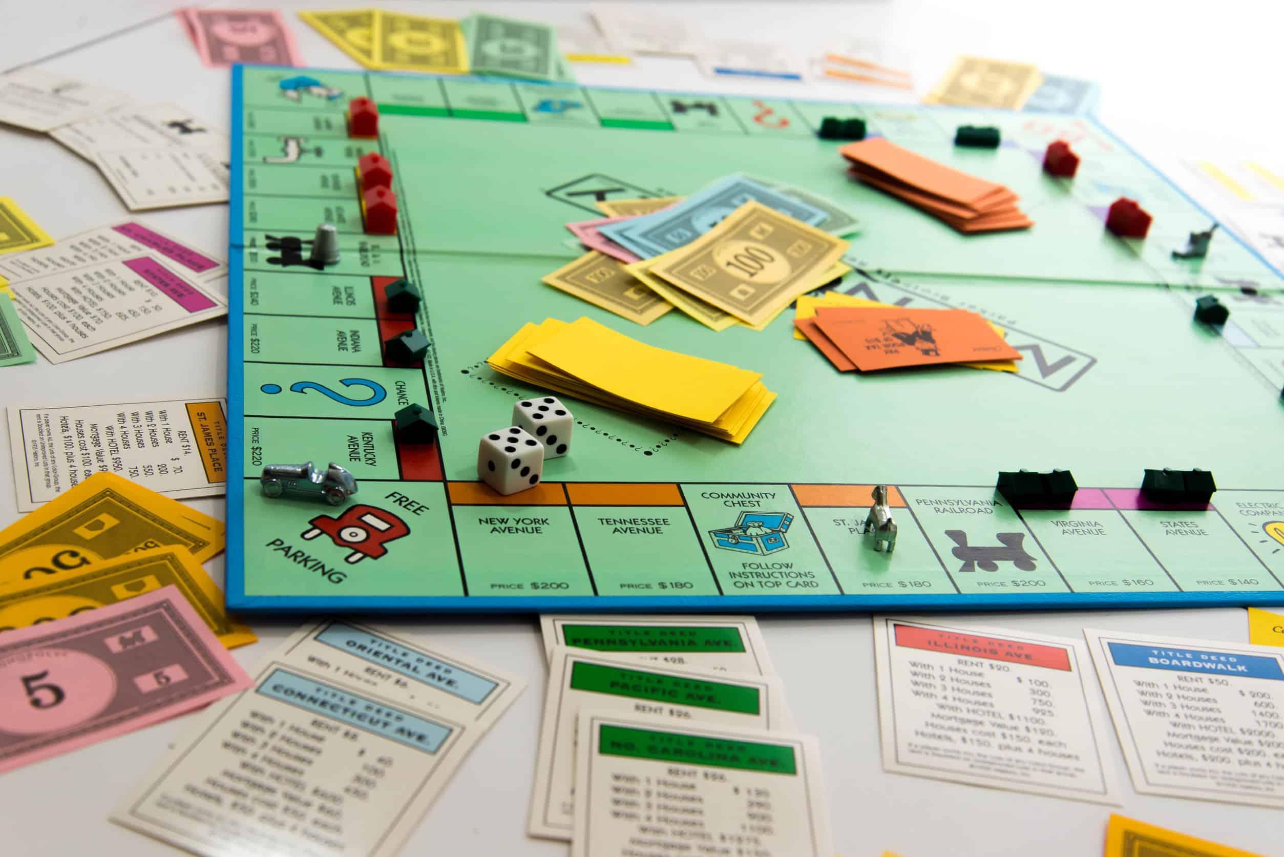Banco Imobiliário: Como escolher o melhor jogo de tabuleiro em 2021