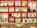 Vasos decorativos: Como o escolher o melhor para sua casa em 2020