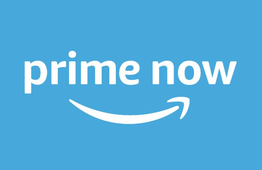 Amazon Prime no Brasil - Apenas R$ 9,90