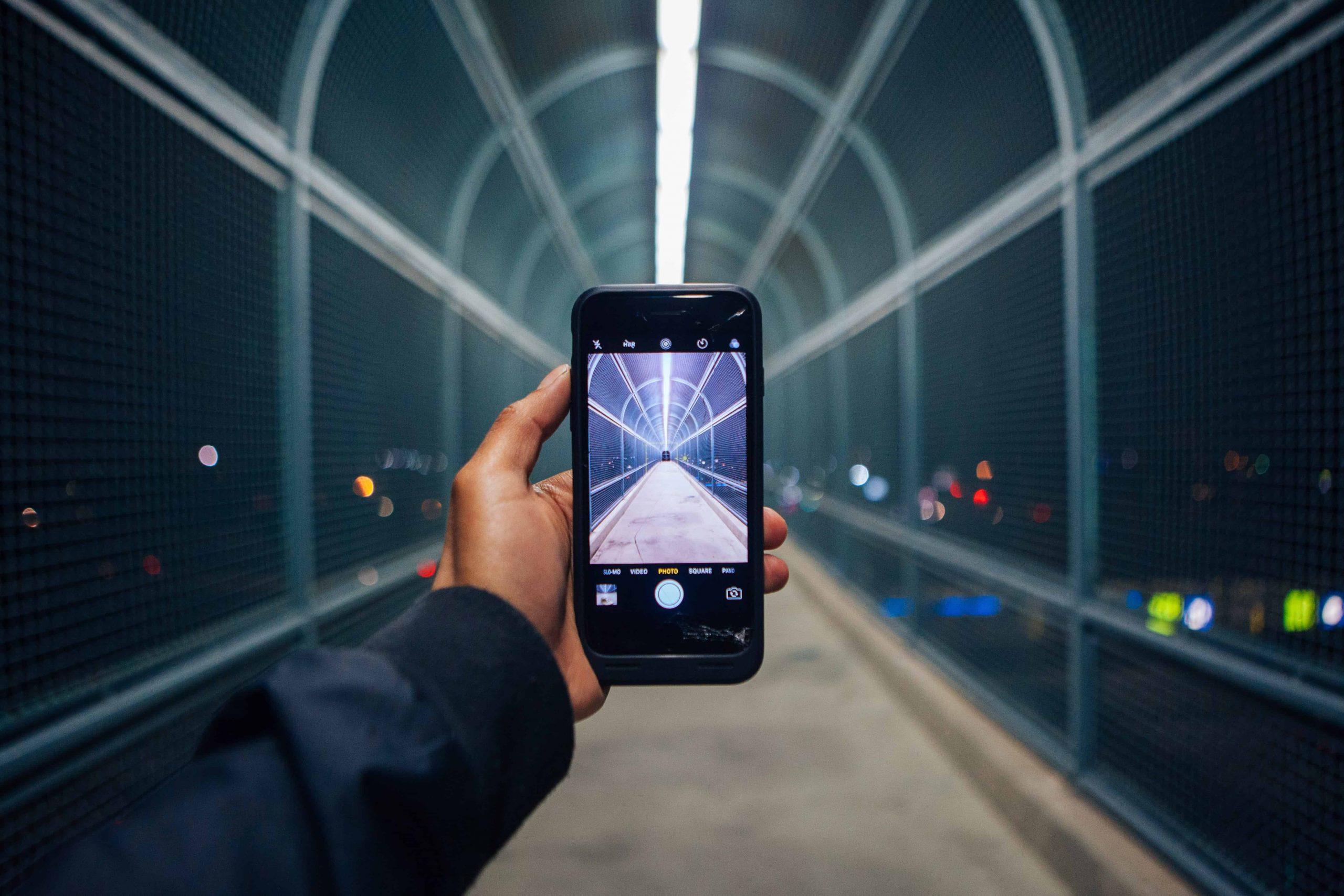 Celular com câmera boa: Como escolher o melhor em 2021