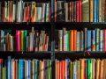 Livros LGBT: Como escolher os melhores em 2021