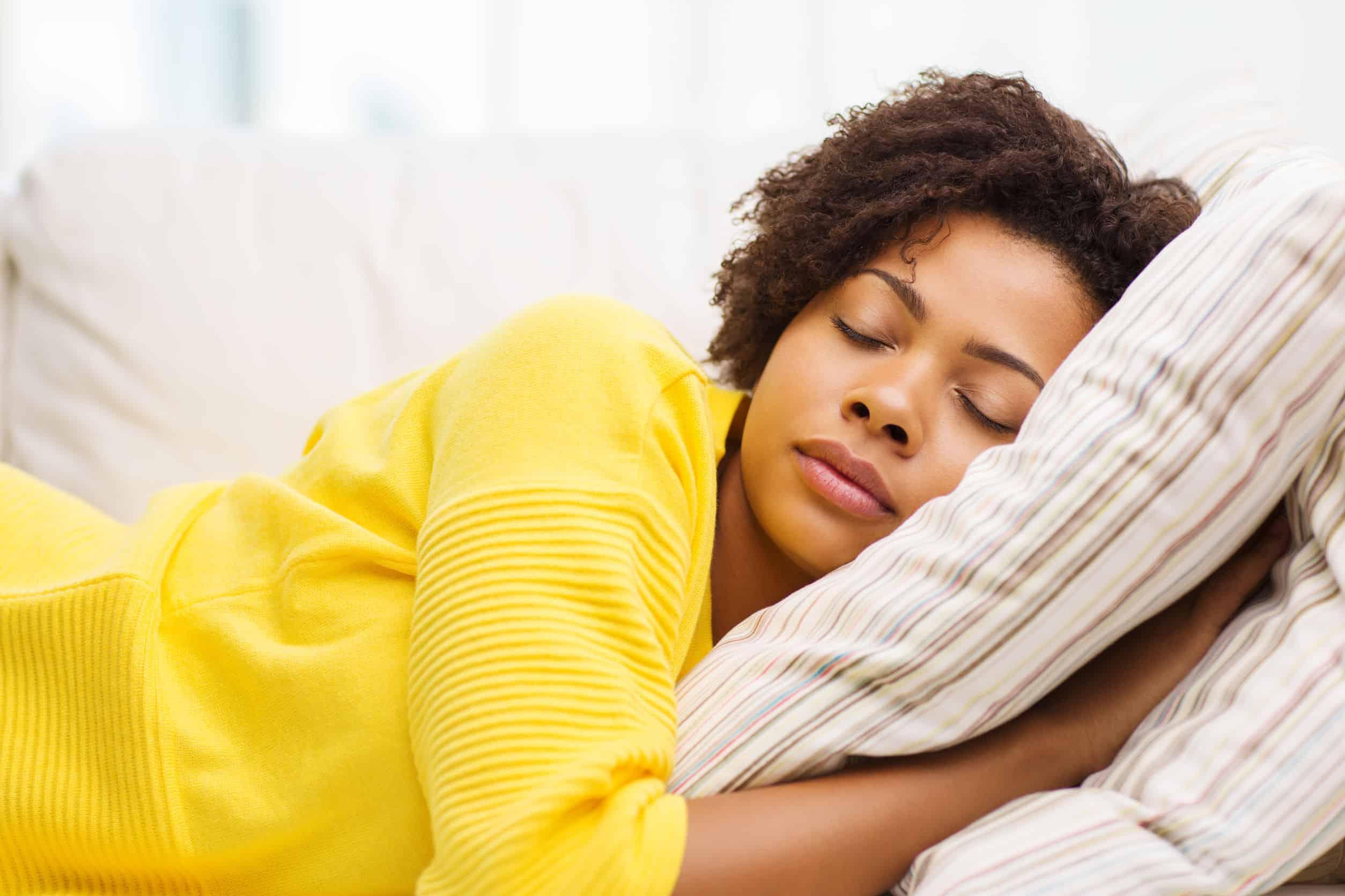Travesseiro antirrefluxo: Como escolher o melhor em 2020