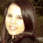 Nádia Soares
