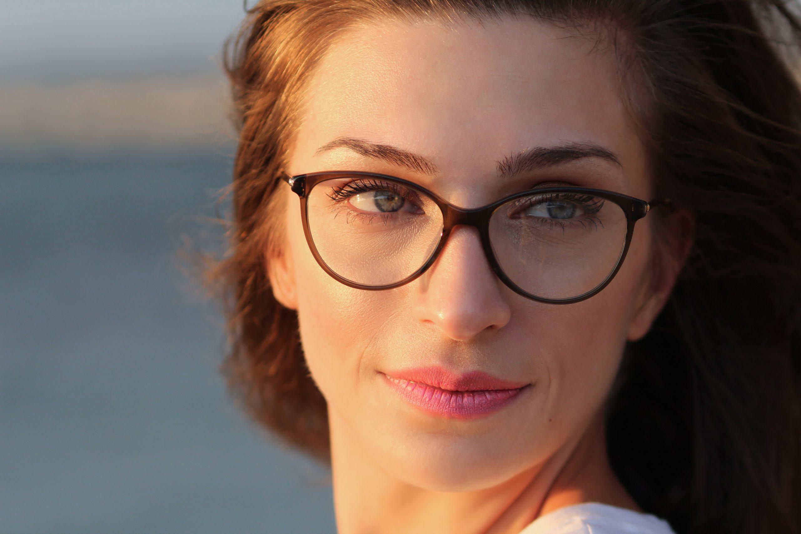 Armação de óculos de grau: Como escolher a melhor em 2020