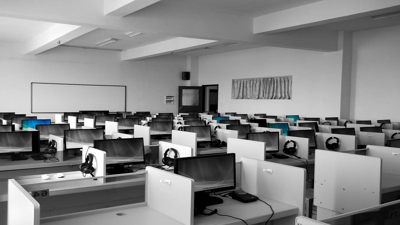 Computador desktop: Como escolher o melhor em 2020?