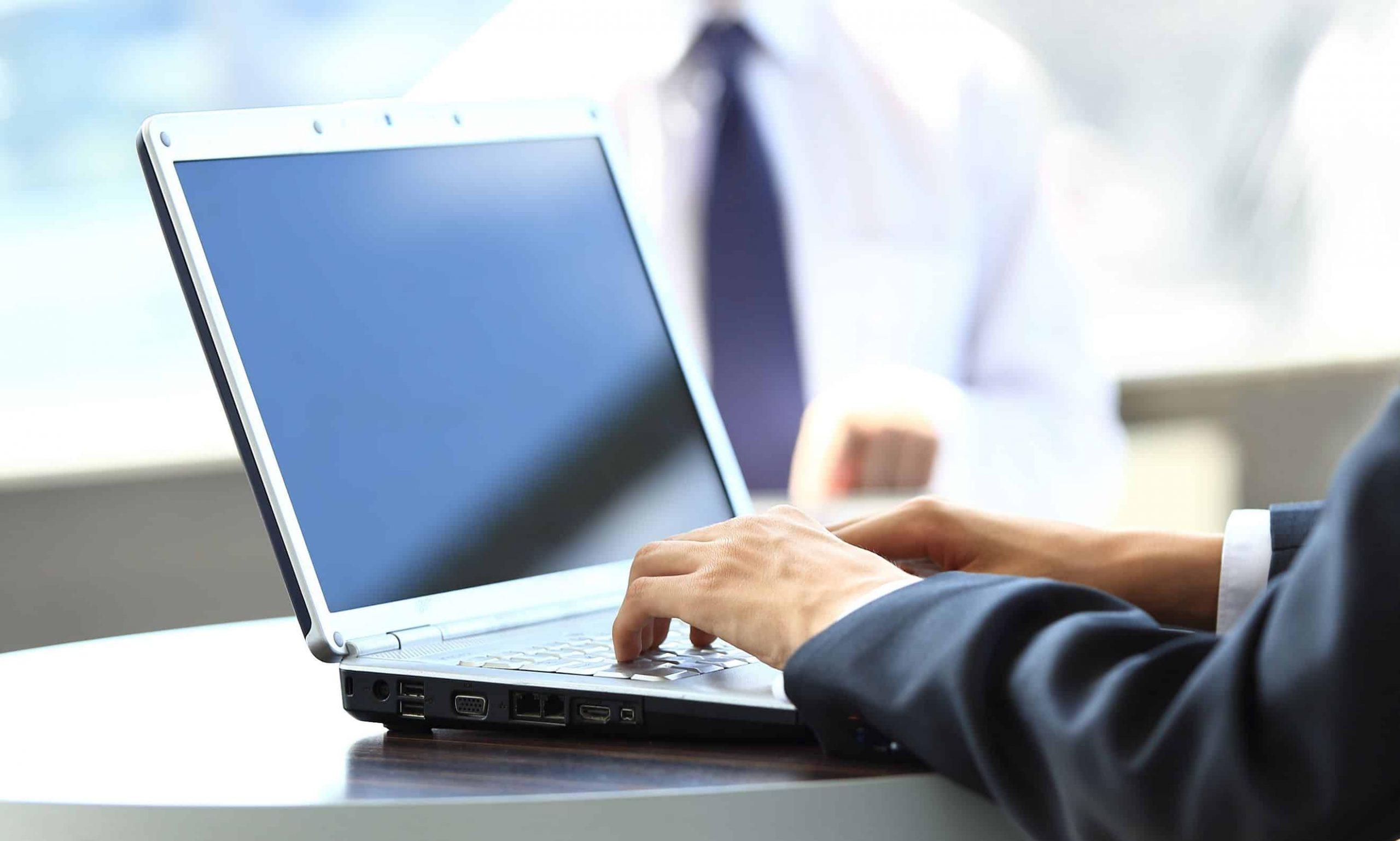 Notebook touch screen: Qual o melhor em 2021?