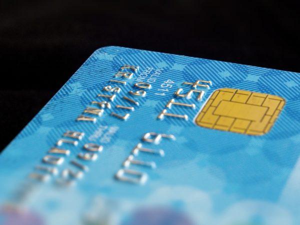 Cartão de crédito sem anuidade: Como escolher o melhor em 2020