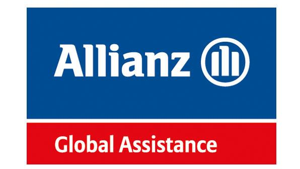 Mondial Assistance e Allianz