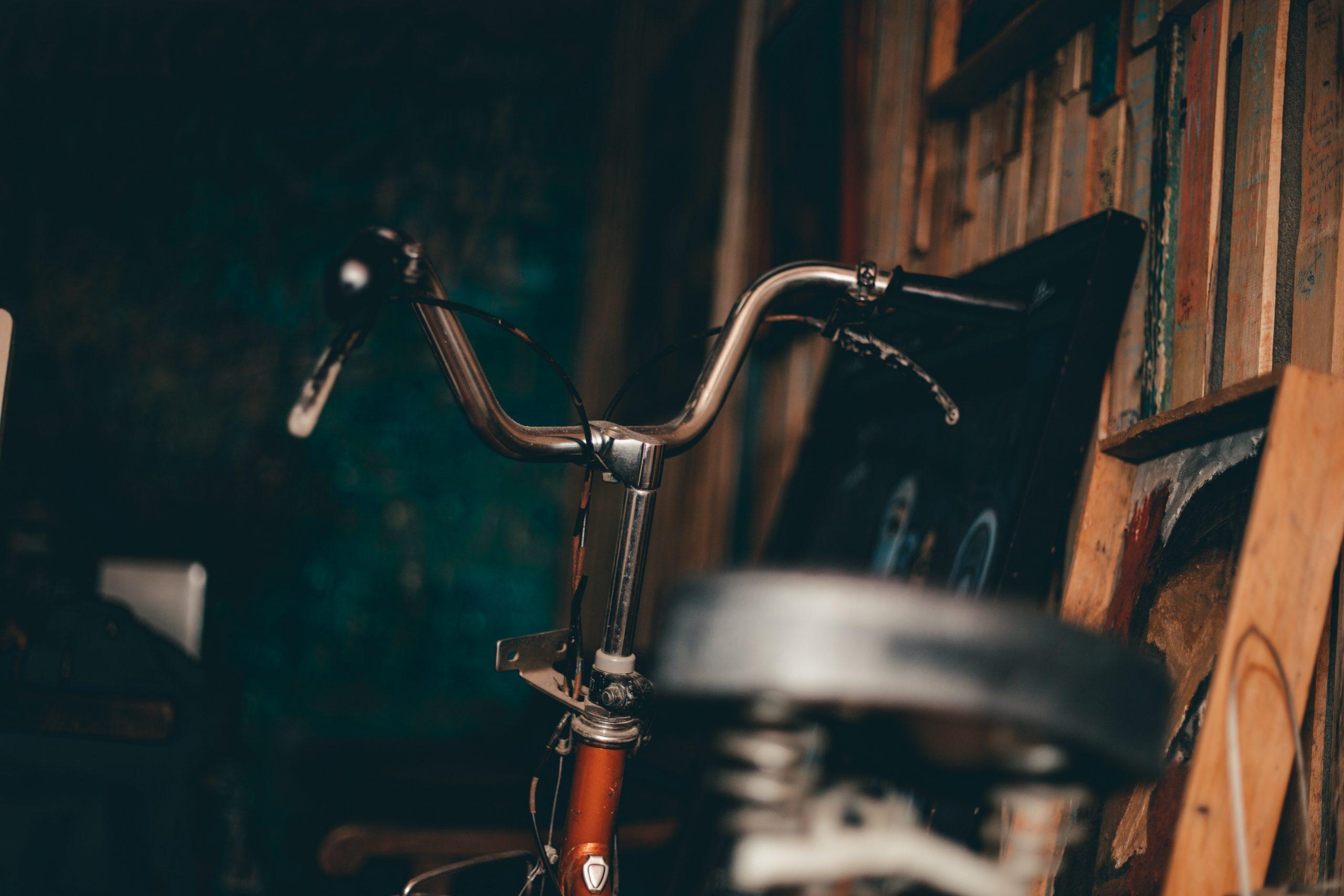 Bicicleta motorizada: Conheça o melhor modelo de (10/21)