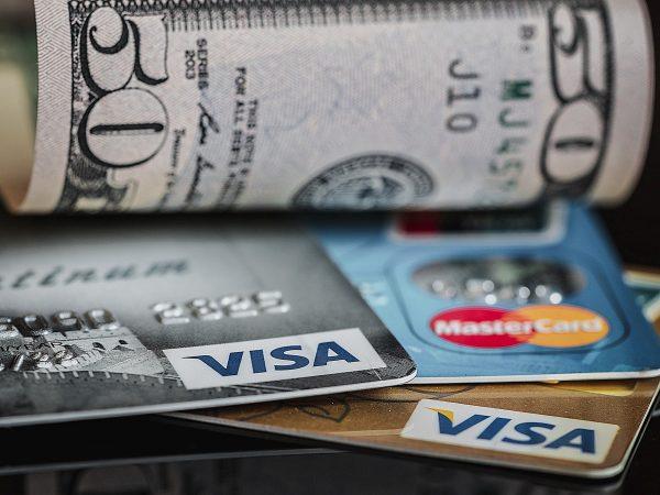 Cartão pré-pago: Qual o melhor em 2020?