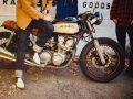 Consórcio de moto: Qual o melhor de 2020?