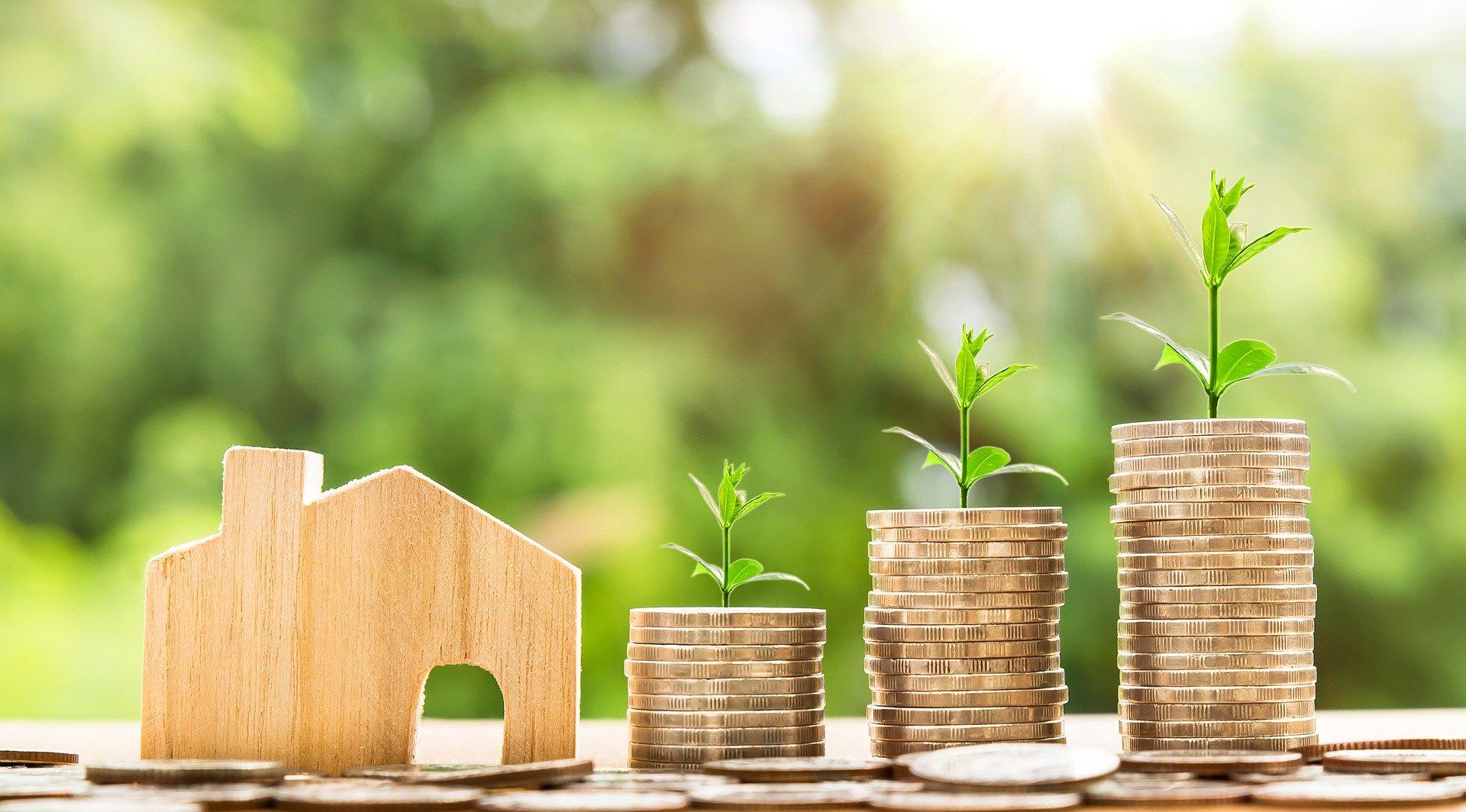 Consórcio Imobiliário: Qual é o melhor em 2020