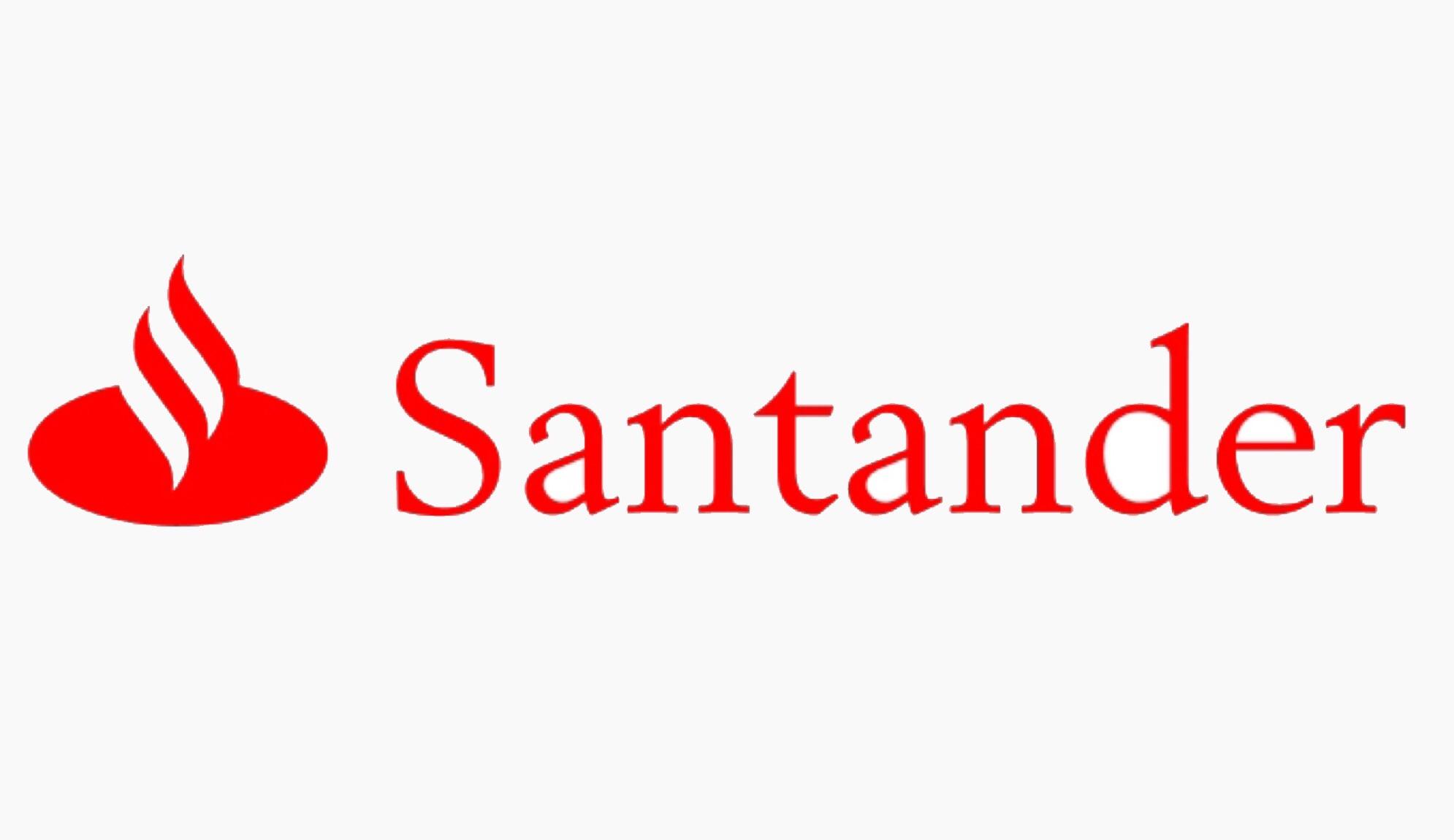 Seguro Patrimonial Santander
