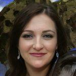 Anna Liz Melo