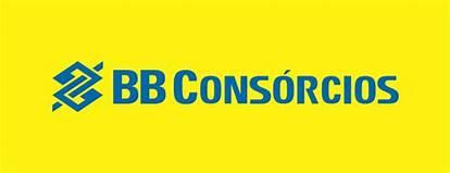 BB Consórcio de Imóveis
