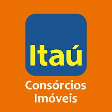 Consórcio de Imóveis do Itaú