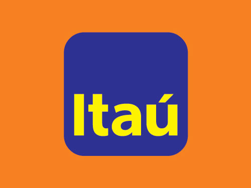 Financiamento de carros Itaú