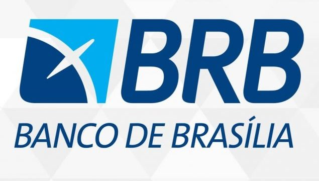 BRB Consórcio de Imóvel