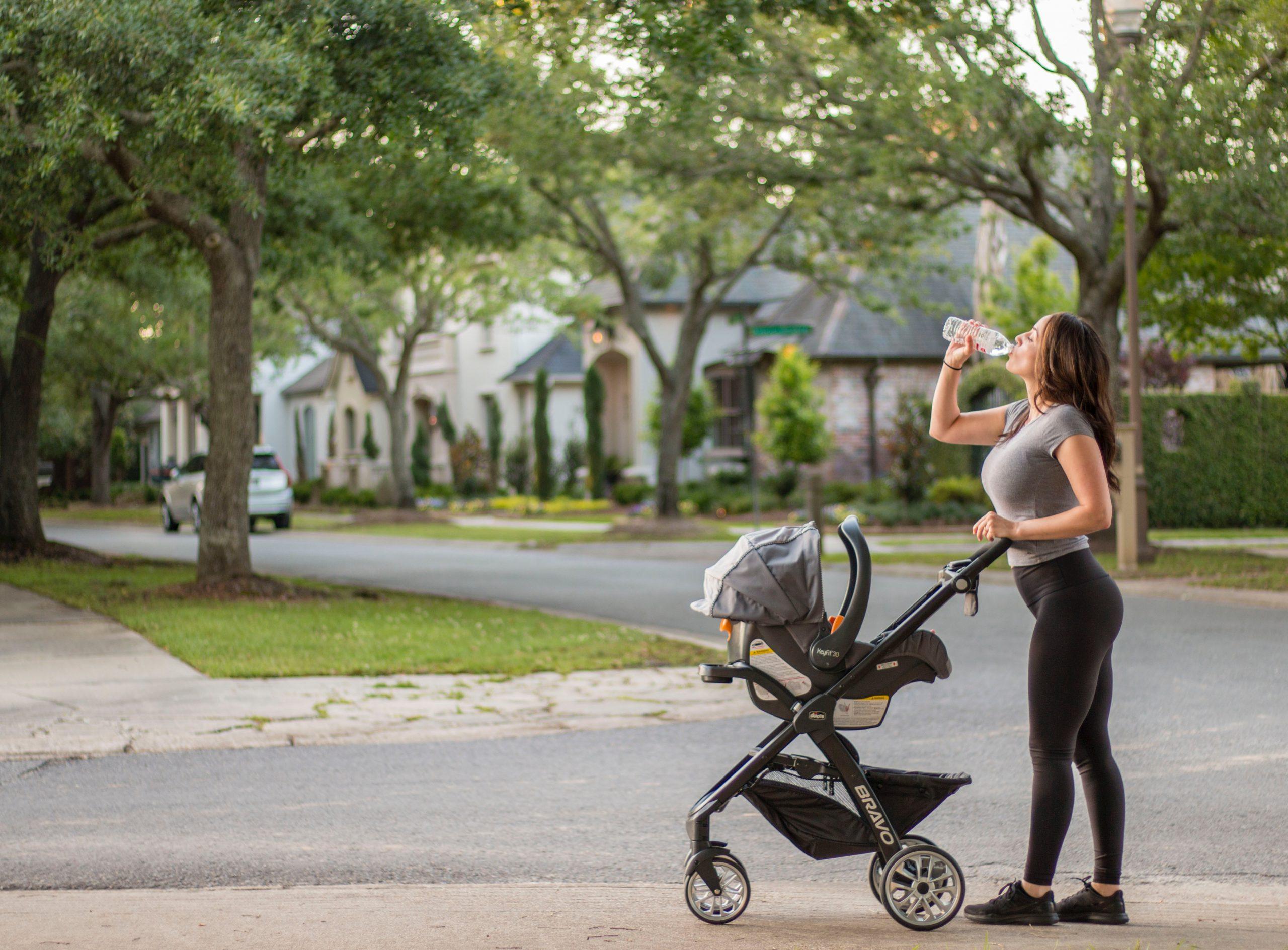 Carrinho de bebê 3 rodas: Confira os melhores de 2020