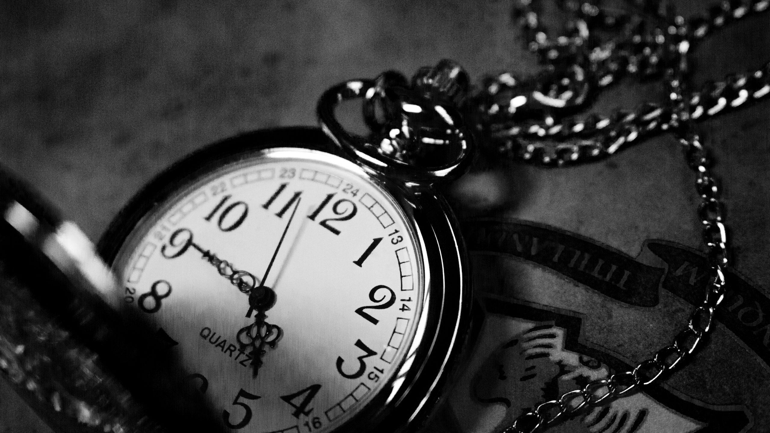 Relógio de bolso: Como escolher o melhor em 2020?