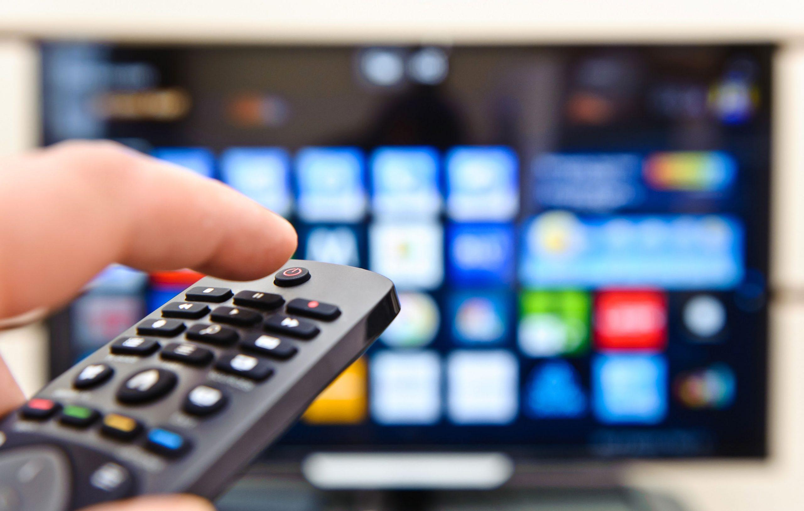 TV 75 polegadas: Quais os melhores aparelhos de 2020?