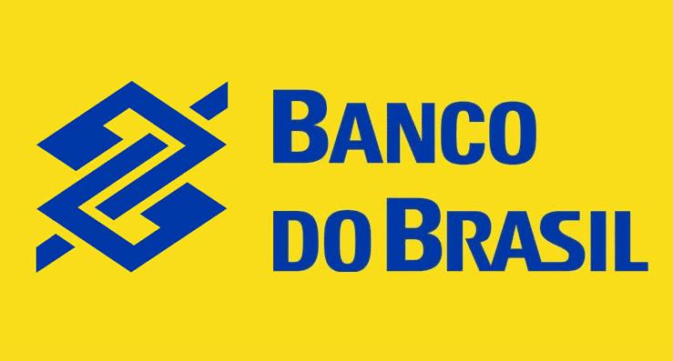 BB Crédito Imobiliário