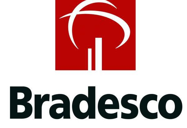 Financiamento de moto Bradesco