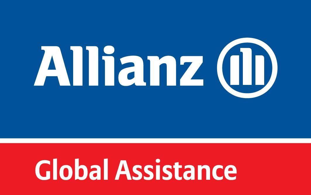 Seguro viagem Europa Allianz Travel