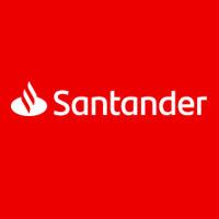Conta Corrente Santander