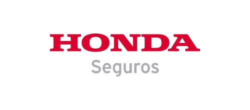 Seguro de moto Honda