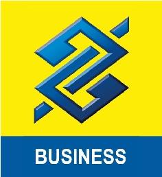 Conta Corrente Banco do Brasil