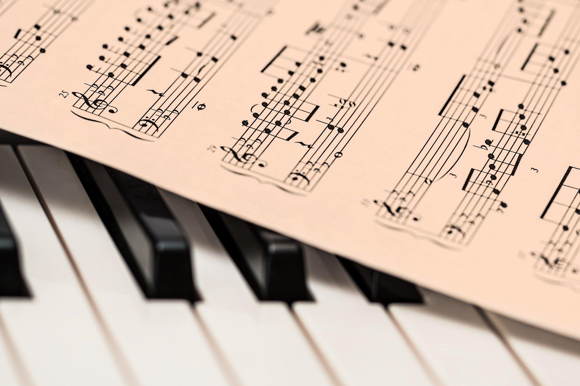 Curso de teclado online: Qual o melhor em 2020?